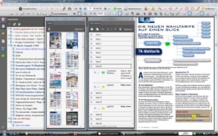 Technische dokumentation beispiel pdf